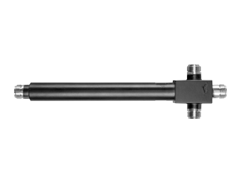 Three-WaySplitterQX-009B