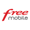 Free Mobile Booster cellulaire GSM 3G Nikrans NS5000 GW