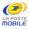 La Poste Mobile Amplificateur Mobile Nikrans LCD-300
